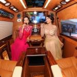 hinh-anh-xe-DCar-limousine-fordtransit-chuyen-co-mat-dat-dongatrans-55