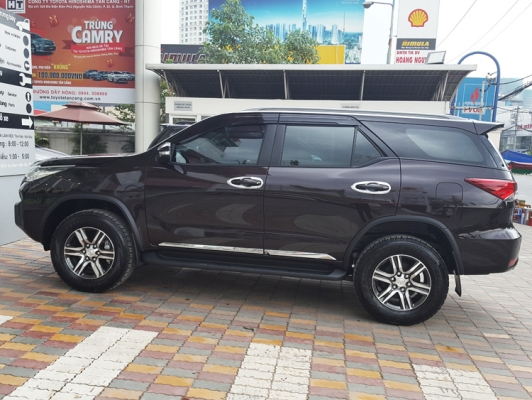 cho-thue-xe-fortuner-2018 (2)