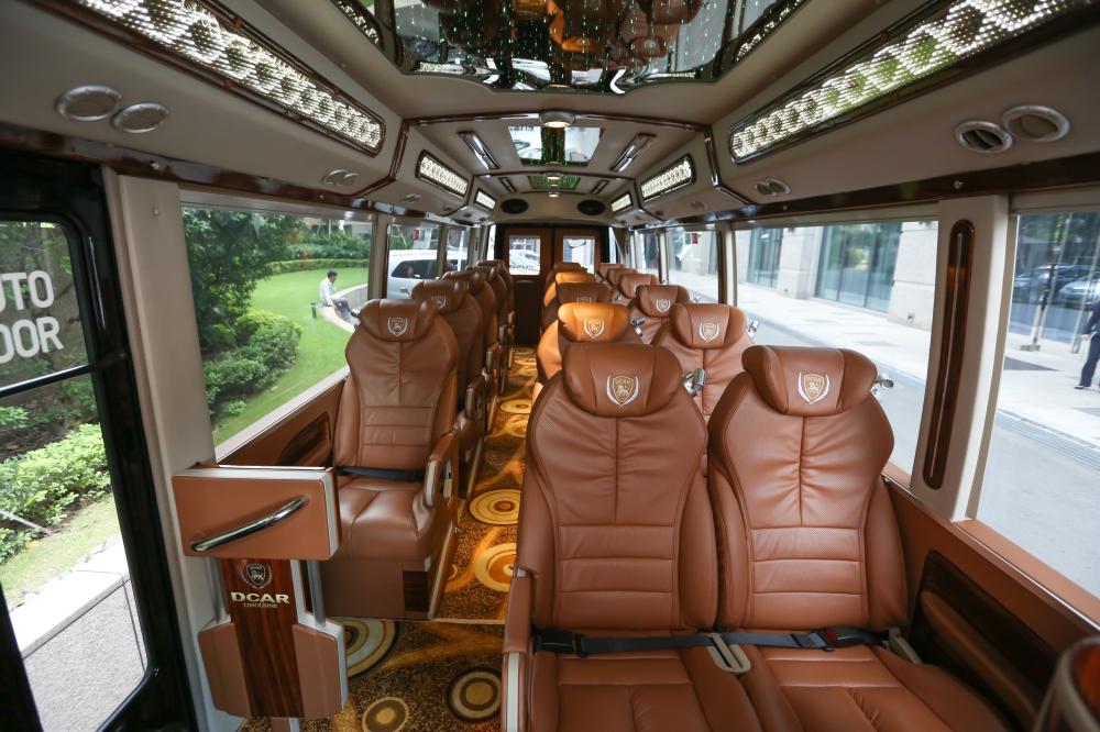 thue-xe-limousine-16-cho-19-cho-fuso (6)