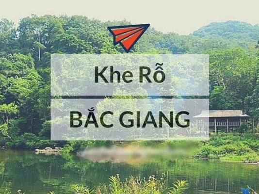 cho-thue-xe-limousine-di-khe-ro-bac-giang
