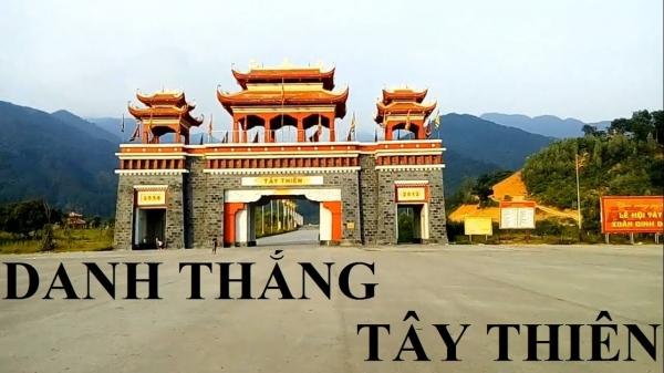 cho-thue-xe-limousine-di-tay-thien-vinh-phuc