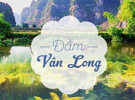 cho-thu-xe-limousine-di-dam-van-long