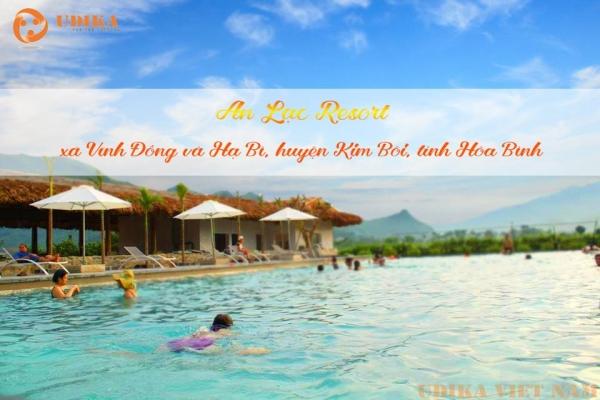 dich-vu-thue-xe-limousine-di-an-lac-resort
