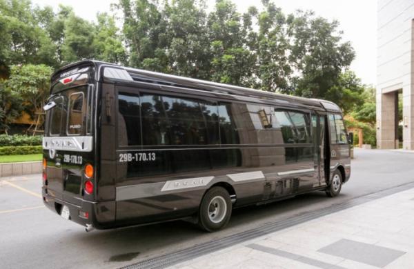 thue-xe-limousine-19-cho-hanoi