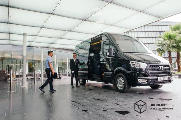 thue-xe-solati-limousine (3)