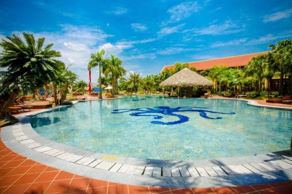 cho-thue-xe-limousine-di-asean-resort