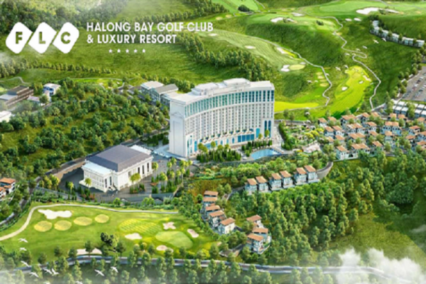 cho-thue-xe-limousin-di-flc-ha-long-bay-golf-club-resort