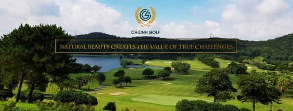 cho-thue-xe-limousine-di-chi-linh-star-golf-&-country-club