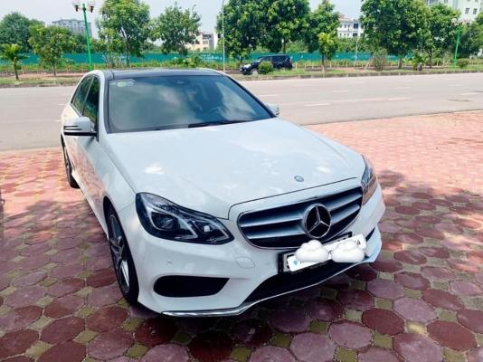 cho-thue-xe-mercedes-E400