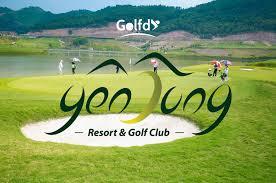 thue-xe-dcar-limousine-di-yen-dung-resort-&-golf-club-tai-ha-noi