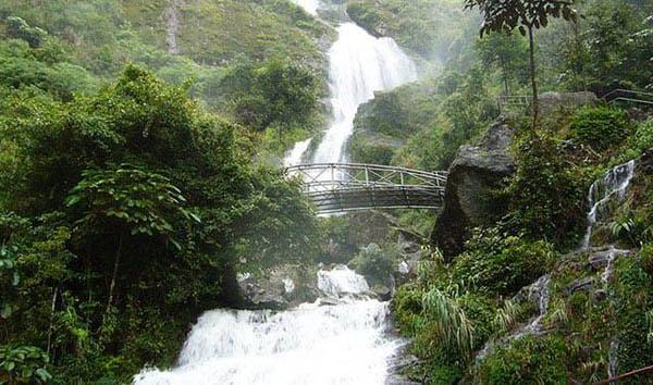 Cửu-thác-Tú-Sơn