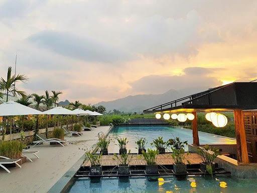 an-lac-resort