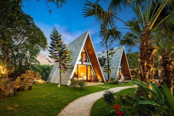 bai-dinh-garden-resort