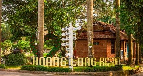 hoang-long-resort