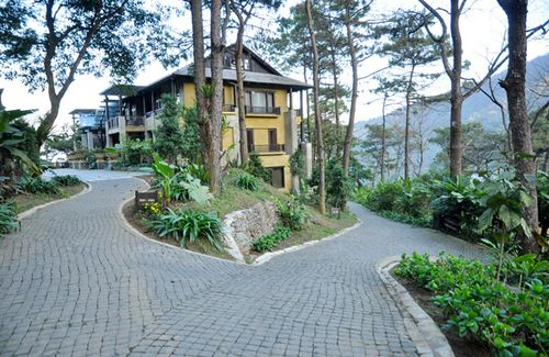 lemont-ba-vi-resort
