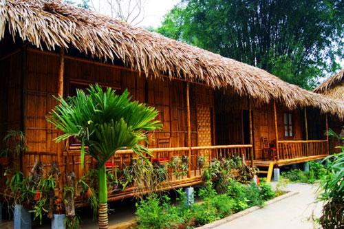 mai-chau-riverside-resort