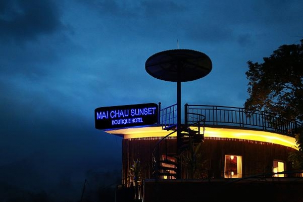 mai-chau-sunset-boutique