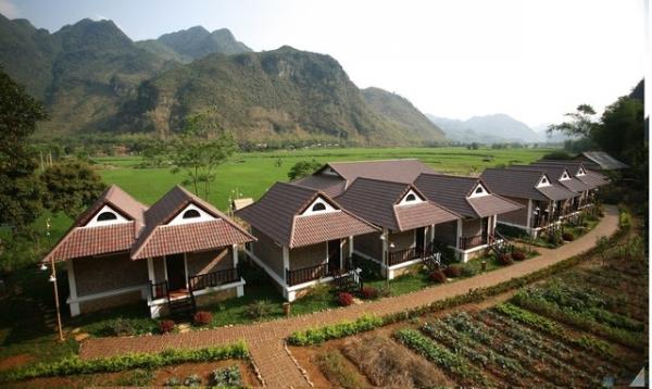 sol-bungalows