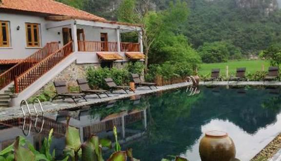 tam-coc-cave-resort
