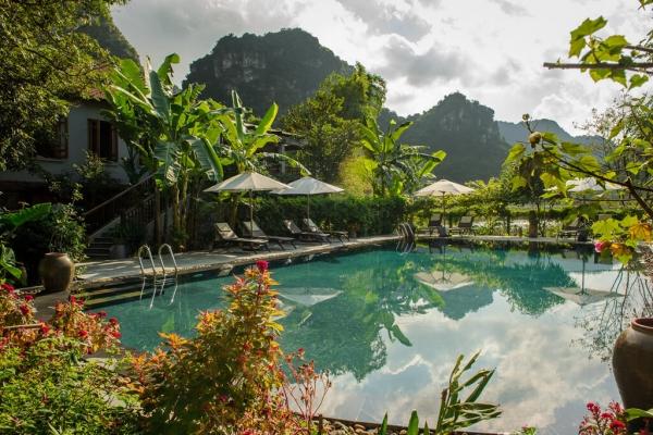 tam-coc-garden-resort