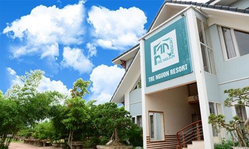 tre-nguon-resort