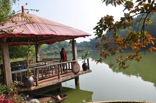 vit-co-xanh-resort