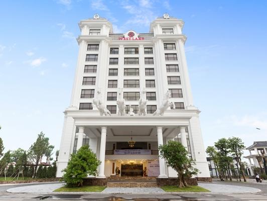 westlake-hotel-resort