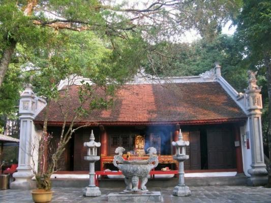 den-thuong-lao-cai