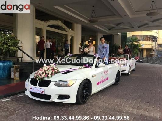 thue-xe-cuoi-BMW-528i