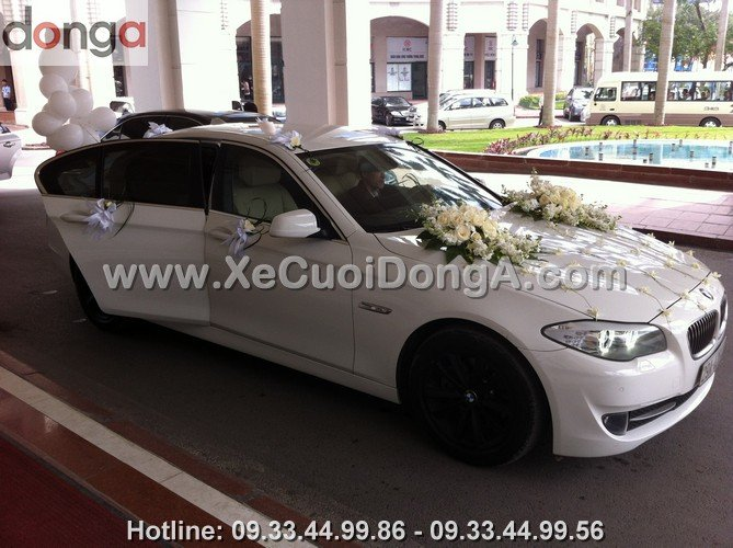 thue-xe-cuoi-BMW-523i