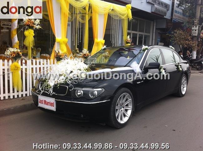 thue-xe-cuoi-BMW-760Li